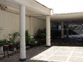 Foto de edificio en venta en Lomas de Chapultepec IV Sección, Miguel Hidalgo, Distrito Federal, 6874532,  no 01