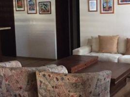 Foto de casa en condominio en venta en Lomas de los Angeles del Pueblo Tetelpan, Álvaro Obregón, Distrito Federal, 6771800,  no 01