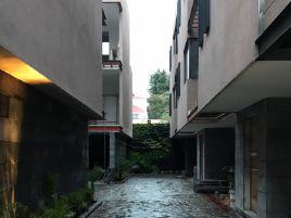 Foto de casa en condominio en venta en Lomas de Padierna, Tlalpan, Distrito Federal, 6805962,  no 01