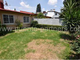 Foto de casa en renta en Lomas Verdes 3a Sección, Naucalpan de Juárez, México, 15398643,  no 01