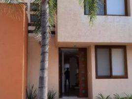 Foto de casa en condominio en venta en Puerta Real, Corregidora, Querétaro, 15717695,  no 01