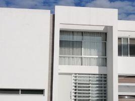 Foto de casa en renta en Rancho Santa Mónica, Aguascalientes, Aguascalientes, 15829585,  no 01