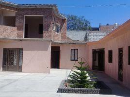 Foto de casa en venta en 12 de Octubre, Dolores Hidalgo Cuna de la Independencia Nacional, Guanajuato, 15236852,  no 01
