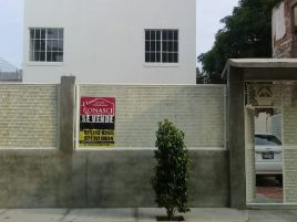 Foto de casa en venta en La Riviera, Heroica Ciudad de Juchitán de Zaragoza, Oaxaca, 15920123,  no 01