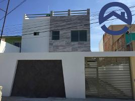 Foto de casa en venta en 9 5, fovissste iii (el puente), tuxtla gutiérrez, chiapas, 0 No. 01