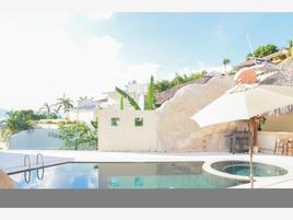 Foto de casa en venta en 9 87, marina brisas, acapulco de juárez, guerrero, 0 No. 03