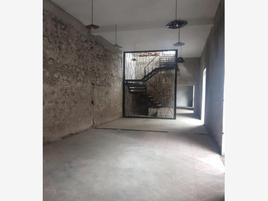 Foto de oficina en venta en 9 oriente sin número, barrio de analco, puebla, puebla, 0 No. 01