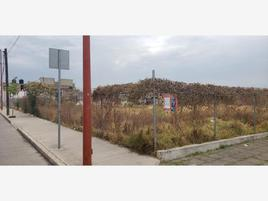 Foto de terreno habitacional en venta en 9 sur 1102, santa maría xixitla, san pedro cholula, puebla, 0 No. 01