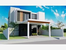Foto de casa en venta en 90 123, conkal, conkal, yucatán, 0 No. 01