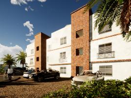 Foto de casa en condominio en venta en La Barca, Playas de Rosarito, Baja California, 18034618,  no 01