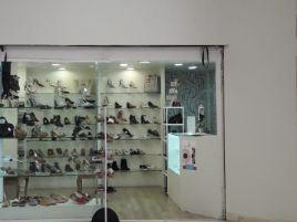 Foto de local en venta en Plaza del Parque, Querétaro, Querétaro, 15303205,  no 01
