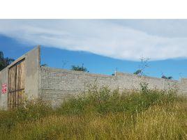 Foto de terreno habitacional en venta en Cortijos de La Gloria, León, Guanajuato, 15759662,  no 01