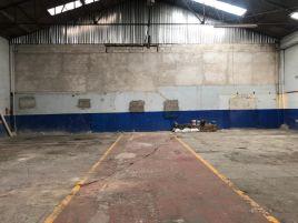 Foto de bodega en renta en Atlampa, Cuauhtémoc, DF / CDMX, 14738875,  no 01