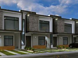 Foto de casa en venta en El Pedregal, Tijuana, Baja California, 6882184,  no 01