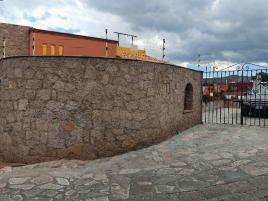 Foto de casa en venta en Guanajuato Centro, Guanajuato, Guanajuato, 15287199,  no 01