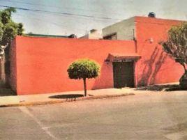 Foto de casa en venta en Aldana, Azcapotzalco, Distrito Federal, 6884382,  no 01