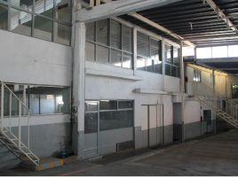 Foto de nave industrial en venta en Lázaro Cárdenas, Cuernavaca, Morelos, 19085437,  no 01
