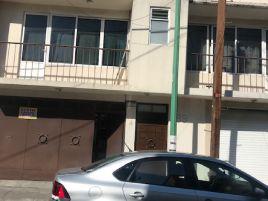 Foto de edificio en venta en Tepeyac Insurgentes, Gustavo A. Madero, DF / CDMX, 15818397,  no 01