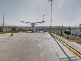 Foto de terreno industrial en venta en 15 de Septiembre, Cuautlancingo, Puebla, 14738616,  no 01