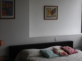 Foto de departamento en venta en Lomas de Santa Fe, Álvaro Obregón, DF / CDMX, 17079485,  no 01