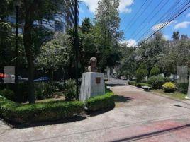 Foto de departamento en renta en Guadalupe Inn, Álvaro Obregón, DF / CDMX, 21525639,  no 01