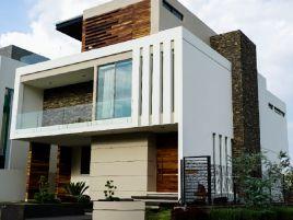 Foto de casa en condominio en venta en Indígena San Juan de Ocotan, Zapopan, Jalisco, 16448378,  no 01
