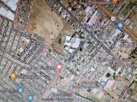 Foto de terreno comercial en venta en San José El Alto, León, Guanajuato, 19017127,  no 01