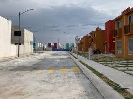 Foto de casa en condominio en venta en 3ra.Sección Los Olivos, Celaya, Guanajuato, 20813534,  no 01