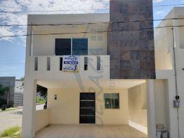 Foto de casa en venta en Petroquímicas, Tampico, Tamaulipas, 6891686,  no 01