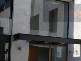 Foto de casa en condominio en venta en Los Alpes, Álvaro Obregón, DF / CDMX, 15961373,  no 01