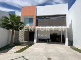 Foto de casa en venta en Privado, Juárez, Chihuahua, 15401861,  no 01