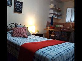 Foto de cuarto en renta en Del Valle, San Pedro Garza García, Nuevo León, 21554112,  no 01