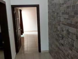 Foto de casa en venta en Lomas de Trujillo, Emiliano Zapata, Morelos, 5464036,  no 01