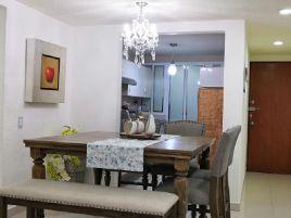 Foto de departamento en renta en Independencia, Benito Juárez, Distrito Federal, 6893881,  no 01
