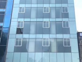 Foto de edificio en renta en Centro (Área 3), Cuauhtémoc, Distrito Federal, 7150148,  no 01