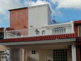 Foto de casa en venta en Álamos I, Benito Juárez, Quintana Roo, 17143897,  no 01