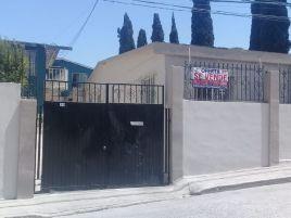 Foto de departamento en venta en Anexa Durango, Tijuana, Baja California, 17021989,  no 01