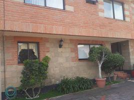 Foto de casa en venta en Héroes de Padierna, Tlalpan, Distrito Federal, 6091182,  no 01