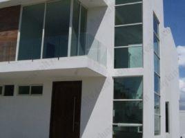 Foto de casa en venta en Bahía de Banderas, Bahía de Banderas, Nayarit, 6889457,  no 01