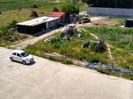 Foto de terreno industrial en venta en La Estacada, Querétaro, Querétaro, 17210020,  no 01