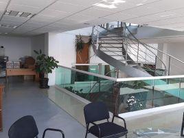 Foto de oficina en venta en México Nuevo, Atizapán de Zaragoza, México, 20531688,  no 01