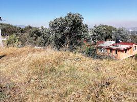 Foto de terreno habitacional en venta en San Lorenzo Atemoaya, Xochimilco, DF / CDMX, 15990072,  no 01