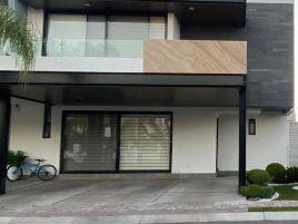 Foto de casa en venta en Gallegos, Corregidora, Querétaro, 18476563,  no 01
