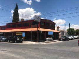 Foto de local en venta en Satélite, Chihuahua, Chihuahua, 20802845,  no 01