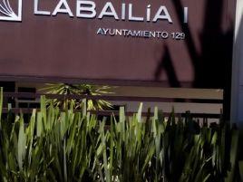 Foto de departamento en renta en Barrio El Capulín, Tlalpan, Distrito Federal, 6893952,  no 01