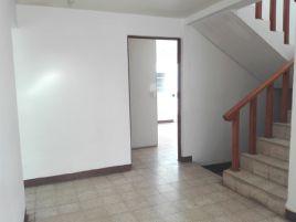 Foto de casa en venta en América Norte, Oaxaca de Juárez, Oaxaca, 15665853,  no 01