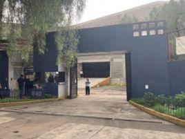 Foto de bodega en renta en Industrial Vallejo, Azcapotzalco, DF / CDMX, 17633728,  no 01