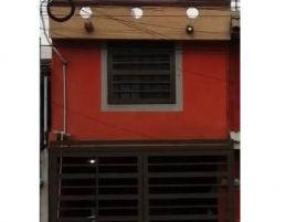 Foto de casa en venta en Los Naranjos Sector 1, San Nicolás de los Garza, Nuevo León, 6879298,  no 01