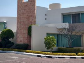 Foto de casa en venta en Rinconada de San Andrés, San Andrés Cholula, Puebla, 6881364,  no 01