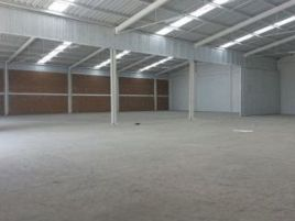 Foto de bodega en venta en San Nicolás Tolentino, Iztapalapa, DF / CDMX, 11340895,  no 01